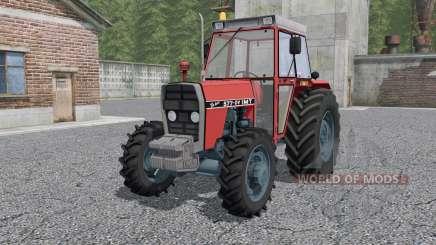 IMT 577 DV DeLuxᶒ for Farming Simulator 2017