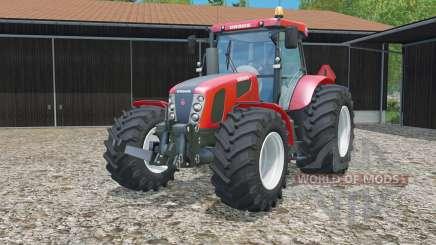 Bear 1501Ꝝ for Farming Simulator 2015