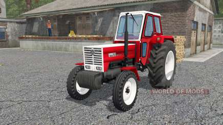 Steyᵲ 760 for Farming Simulator 2017