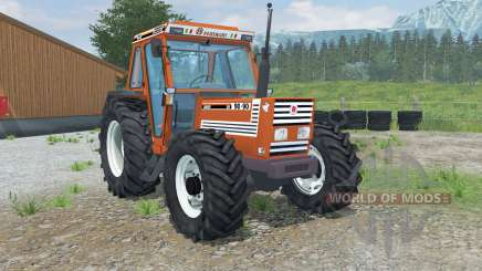 Fiat 90-90 DT for Farming Simulator 2013