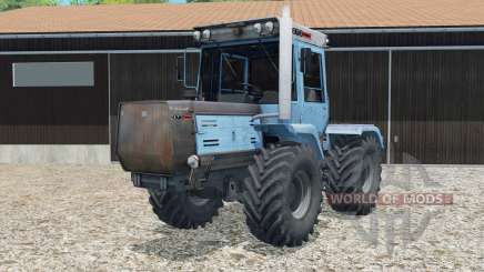 HTZ-172Զ1 for Farming Simulator 2015
