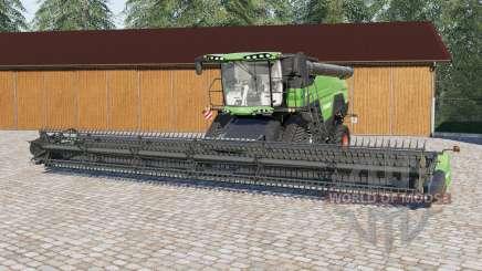 Ideal 9Ʈ for Farming Simulator 2017