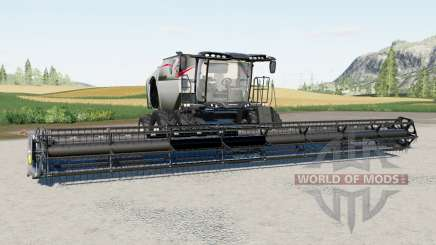 Gleaner S୨8 for Farming Simulator 2017