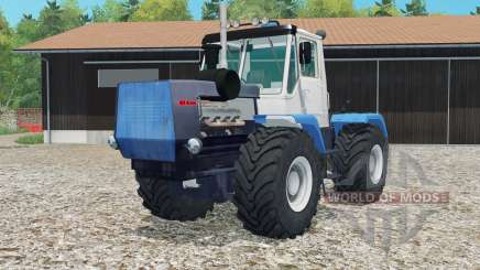 T-150Ꝁ for Farming Simulator 2015