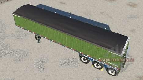 Lode King Distinction for Farming Simulator 2017