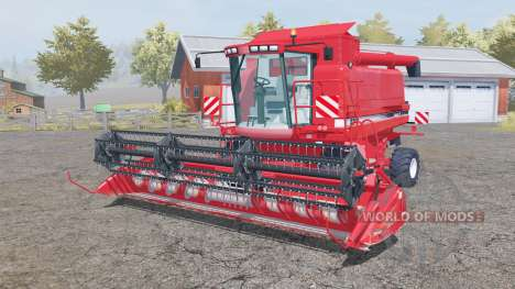 Case IH Axial-Flow 2388 for Farming Simulator 2013