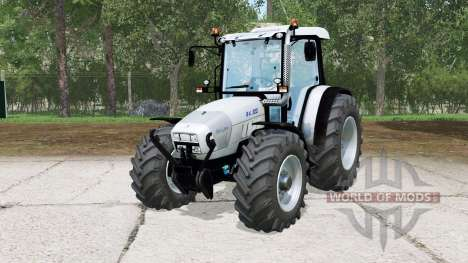 Lamborghini R4.100 for Farming Simulator 2015
