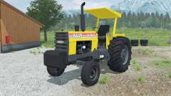 CBT 8440 for Farming Simulator 2013