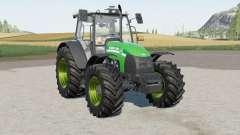 Stara ST ⱮAX 105 for Farming Simulator 2017