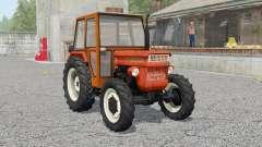 Store 404 Supeᵲ for Farming Simulator 2017