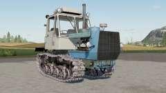 T-150-0ⴝ-09 for Farming Simulator 2017