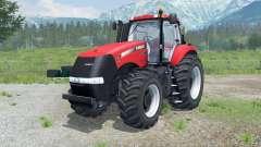Case IH Magnum 370 CVӼ for Farming Simulator 2013