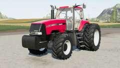Case IH MX200 Magnum for Farming Simulator 2017