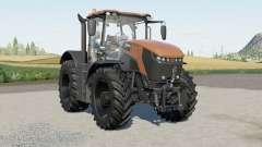 JCB Fastrac 83૩0 for Farming Simulator 2017
