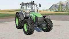 Stara ST MȺX 105 for Farming Simulator 2017
