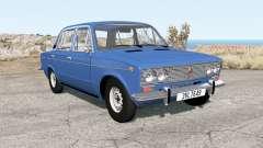 VAZ-2103 Жигулᴎ for BeamNG Drive