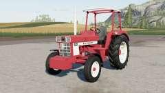 International 554 for Farming Simulator 2017