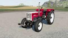 Steyɾ 760 for Farming Simulator 2017
