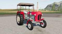 Ursus C-32৪ for Farming Simulator 2017