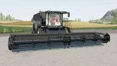 Ideal 9Ꚍ for Farming Simulator 2017