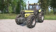 Case International 1455 XL for MudRunner