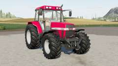 Case IH 5150 Maxxum for Farming Simulator 2017