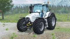 Lamborghini R6.125 DCR for Farming Simulator 2013
