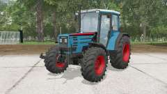 Eicher 2090 Turbꝍ for Farming Simulator 2015