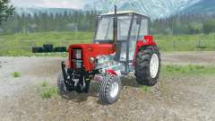 Ursus C-ვ60 for Farming Simulator 2013