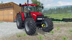 Case IH MXM180 Maxxuɱ for Farming Simulator 2013
