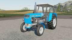 Zetor ৪011 for Farming Simulator 2017