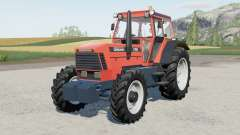 Torpedo RӼ 170 for Farming Simulator 2017