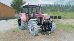 Zetor 10145 Turbo for Farming Simulator 2013