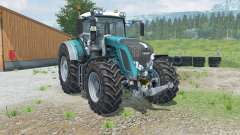 Fendt 936 Variꝺ for Farming Simulator 2013