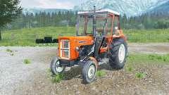 Ursus C-૩60 for Farming Simulator 2013
