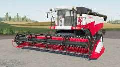 Torum 760〡765〡7৪0 for Farming Simulator 2017