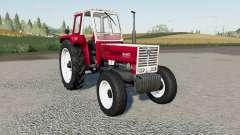 Steyᶉ 760 for Farming Simulator 2017