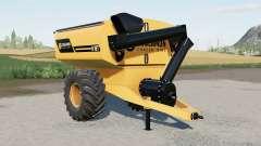 Coolamon 18T & 24T for Farming Simulator 2017