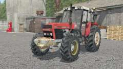 Bear 161Ꝝ for Farming Simulator 2017