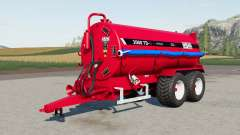 Hi Spec 3000 TD-Ꞩ for Farming Simulator 2017