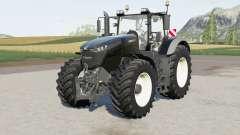 Fendt 1000 Variꝺ for Farming Simulator 2017