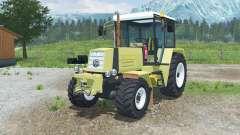 Progress ZT 323-Ⱥ for Farming Simulator 2013