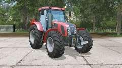Ursus 15014 FL console for Farming Simulator 2015