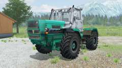 T-150Ꝁ for Farming Simulator 2013