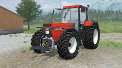 Case International 1455 XⱢ for Farming Simulator 2013