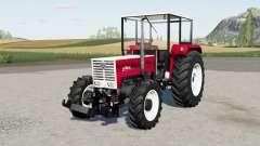 Steyᵳ 760 for Farming Simulator 2017