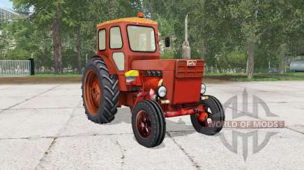 T-40Ⱥ for Farming Simulator 2015