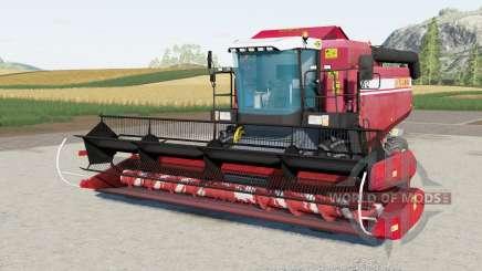 Palesse GS1Ձ for Farming Simulator 2017