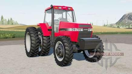 Case International Magnum 7Ձ00 for Farming Simulator 2017