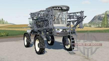 Stara Imperador ろ.0 for Farming Simulator 2017